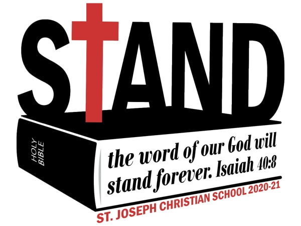 Theme 2020-21: Stand